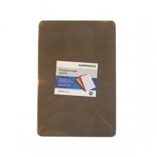 Разделочная доска GASTRORAG CB45301BG