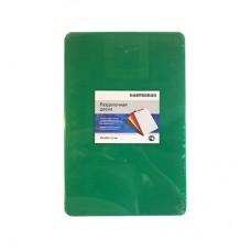 Разделочная доска GASTRORAG CB45301GR