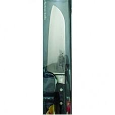 Нож для овощей Santoku GASTRORAG 0709D-003