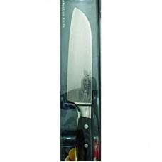 Нож поварской GASTRORAG 0709D-002
