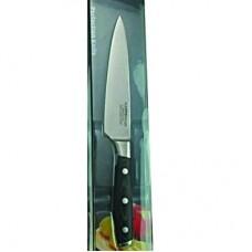 Нож для овощей GASTRORAG 0709D-015