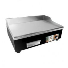 Сковорода настольная, гладкая поверхность GH-VEG-833