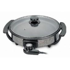 Сковорода GASTRORAG CPP-40