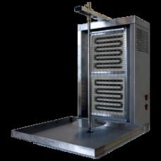 Аппарат для шаурмы 3.2К+ с приводом