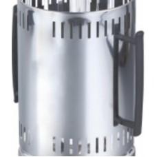 Шашлычница GASTRORAG BQ357