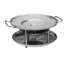 Садж для шашлыка и национальных блюд Grill Master