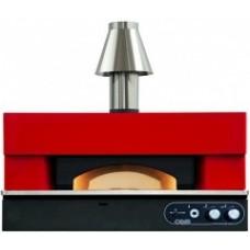Печь для пиццы OEM-ALI VLTRMNM