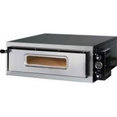Печь для пиццы XTS  Basic4