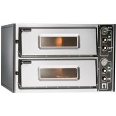 Печь для пиццы Abat ПЭП-4х2