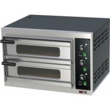 Печь для пиццы Azimut B 8/50+Thermometer
