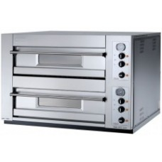 Печь для пиццы OEM-ALI DB 12.30 LM