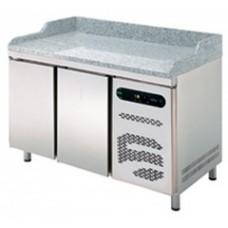 Стол холодильный для пиццы Onnera ETP-8-150-20