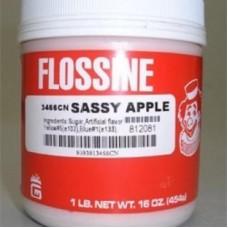 Вкусо-ароматическая добавка Лимон  Flossine