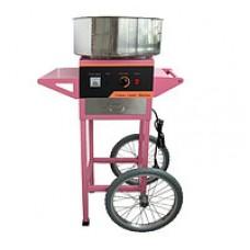 Аппарат для сахарной ваты CC-7E ENIGMA
