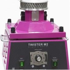 Аппарат для сахарной ваты Twister-М 2