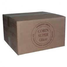 """Смесь пищевая для приготавления карамельной глазури """"Corin BASIC"""",14кг"""