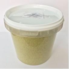 Добавка вкусовая для приготовления попкорна Глэйз Лимон  1 кг