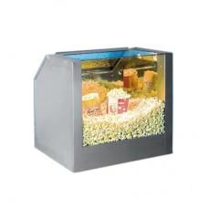 Витрина для попкорна ТТМ VTP1-075n