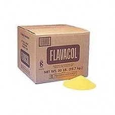 Cоль для попкорна Flavacol 22,68 кг Gold Medal, США