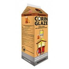 Вкусовая добавка Corin Glaze Малина