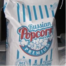 """Зерно для попкорна, сорт """"Премиум"""""""