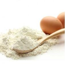 Яичный белок (АЛЬБУМИН) повышенной взбиваемости 1:7 500 гр
