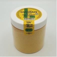 Лецитин соевый 300 гр GUZMAN