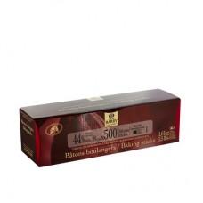 Шоколадные палочки для круассанов 500 шт