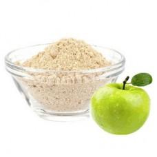 Пектин NH NAPPAGE 300 грамм термообратимый, яблочный
