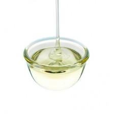Инвертный сахарный сироп 81%,1 кг, Италия